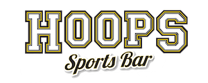 Hoops Sports Bar