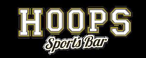 Hoops Sports Bar