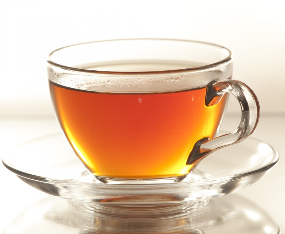 Tea Coffee Drinks Pictures